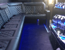 New 2014 Mercedes-Benz Sprinter Van Limo Grech Motors - sunset beach - $79,500