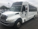 2007, Ford E-450, Mini Bus Shuttle / Tour, Starcraft Bus