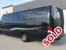 Used 2006 Ford E-450 Mini Bus Limo Krystal - Cypress, Texas - $39,995