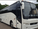 2011, Volvo 9700 Coach, Motorcoach Shuttle / Tour
