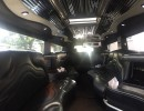 Used 2006 Hummer H2 SUV Stretch Limo Krystal - East Elmhurst, New York    - $28,700