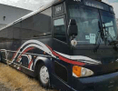 2007, MCI D Series, Motorcoach Shuttle / Tour
