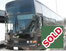 Used 1998 Van Hool T945 Motorcoach Limo  - San Francisco, California - $49,000
