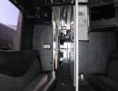 Used 1998 Van Hool T945 Motorcoach Limo  - San Francisco, California - $74,590