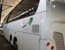 2013, Setra Coach ComfortClass S, Motorcoach Shuttle / Tour
