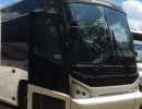 2005, MCI J4500, Motorcoach Shuttle / Tour