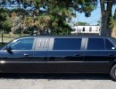 Used 2008 Cadillac DTS Sedan Stretch Limo DaBryan - Southfield, Michigan - $6,995