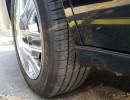 Used 2008 Cadillac DTS Sedan Stretch Limo DaBryan - Southfield, Michigan - $15,595