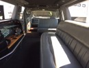 Used 2004 Ford Excursion SUV Stretch Limo Krystal - Leesport, Pennsylvania - $15,400