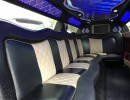 Used 2013 Chrysler 300 Sedan Stretch Limo Limos by Moonlight - Aurora, Colorado - $31,500