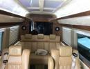 Used 2016 Mercedes-Benz Sprinter Van Limo Executive Coach Builders - orlando, Florida - $120,000