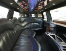 Used 2013 Lincoln MKT Sedan Stretch Limo Executive Coach Builders - Aurora, Colorado - $43,499