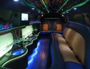 Used 2008 Chrysler 300 Sedan Stretch Limo LA Custom Coach - Sterling, Virginia - $26,500