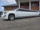 Used 2015 Cadillac Escalade SUV Stretch Limo Blackstone Designs - North East, Pennsylvania - $85,900