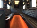 Used 2013 Ford F-550 Mini Bus Limo Tiffany Coachworks - Anaheim, California - $68,000