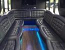 Used 2013 Ford F-550 Mini Bus Limo Tiffany Coachworks - Anaheim, California - $68,000