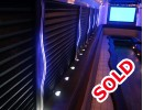 Used 2008 Ford F-650 Mini Bus Limo LGE Coachworks - Clifton, New Jersey    - $54,950