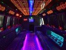 Used 2008 International 3200 Mini Bus Limo Krystal - Fontana, California - $58,900