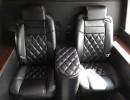 Used 2012 Mercedes-Benz Sprinter Van Limo Battisti Customs - Aurora, Colorado - $36,900