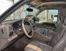 Used 2003 Ford Excursion SUV Stretch Limo  - TULSA, Oklahoma - $19,900