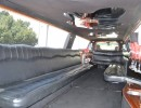 Used 2003 Ford Excursion SUV Stretch Limo  - TULSA, Oklahoma - $19,900