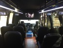 Used 2012 Ford E-450 Mini Bus Shuttle / Tour  - Lubbock, Texas - $43,500