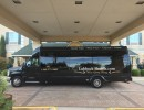 2012, Ford E-450, Mini Bus Shuttle / Tour