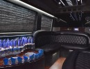 Used 2014 Mercedes-Benz Sprinter Van Limo First Class Customs - Fontana, California - $64,995