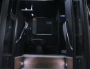 Used 2014 Ford F-750 Mini Bus Shuttle / Tour Tiffany Coachworks - Des Plaines, Illinois - $119,900
