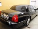 Used 2005 Lincoln Town Car L Sedan Limo  - Turlock, California - $1,200