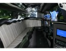 Used 2007 Chrysler 300 Sedan Stretch Limo Great Lakes Coach - St. Rose, Louisiana - $10,000
