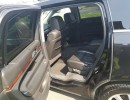 Used 2010 Lincoln MKT SUV Limo  - Clifton, New Jersey    - $5,600