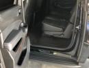Used 2016 Chevrolet SUV Limo  - Addison, Texas - $24,000