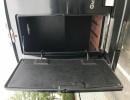 Used 2014 Ford F-550 Mini Bus Shuttle / Tour Grech Motors - Boston, Massachusetts - $57,500