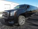New 2018 GMC SUV Stretch Limo Springfield - springfield, Missouri - $110,000