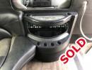 Used 2011 Ford E-450 Mini Bus Limo Krystal - spokane - $44,500
