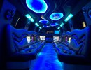 Used 2007 Cadillac SUV Stretch Limo Limos by Moonlight - North Hollywood, California - $26,000