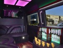 Used 2014 Mercedes-Benz Van Limo Springfield - Fontana, California - $61,995