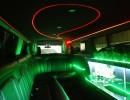 Used 2013 Lincoln MKT Sedan Stretch Limo Royale - spokane - $44,500