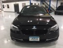 Used 2014 BMW 5 Series Sedan Limo  - St Paul, Minnesota - $15,500