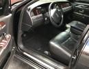 Used 2011 Lincoln Sedan Limo  - Alexandria, Virginia - $3,900