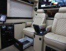 Used 2015 Mercedes-Benz Van Limo Midwest Automotive Designs - $104,600