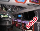 Used 2007 Lincoln Sedan Stretch Limo Executive Coach Builders - Tampa, Florida - $7,500