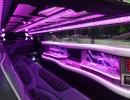 New 2018 Chrysler Sedan Stretch Limo Limos by Moonlight - Irvine, California - $87,000