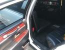 Used 2005 Lincoln Sedan Stretch Limo Royale - Herriman, Utah - $6,000