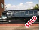 Used 1999 Ford Mini Bus Limo Krystal - Lubbock, Texas - $15,000