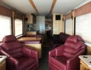 Used 1997 MCI Motorcoach Limo  - Kutztown, Pennsylvania - $75,000