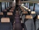 Used 2007 Freightliner Mini Bus Shuttle / Tour Glaval Bus - FEEDING HILLS, Massachusetts - $39,995