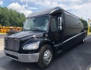 2016, Freightliner M2, Mini Bus Shuttle / Tour, Grech Motors