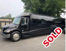Used 2016 Freightliner M2 Mini Bus Shuttle / Tour Grech Motors - Riverside, California - $149,900
